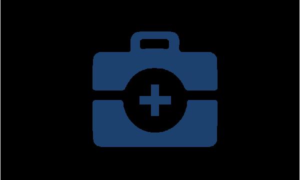 Personal Injury & Public Liability